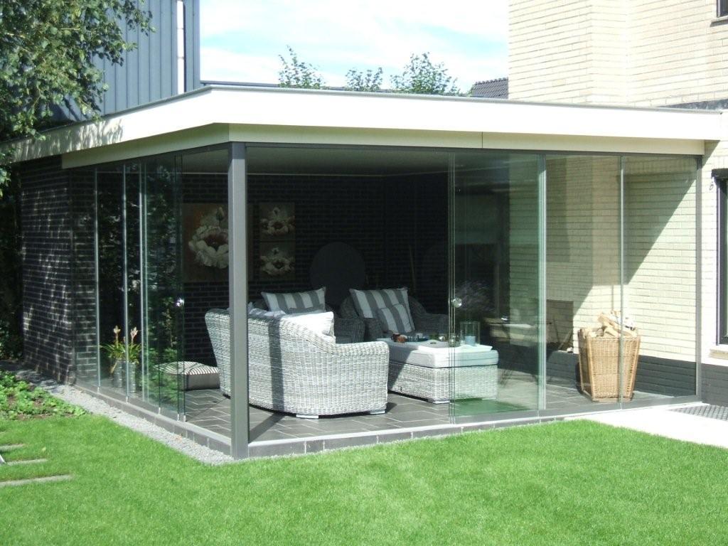Architect bouwkundig ontwerpbureau in putten nijkerk ermelo garderen voorthuizen en - Voorbeeld terras ...